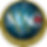 macw_logo.png