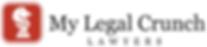 MLC Logo Jan 2019.png