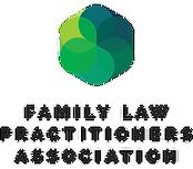 FamilyLawPractitionersAssociation.png