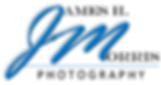 jhmphoto logo.png