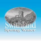 Swithland logo blue back ground.jpg