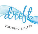 Drift_Clothing&Gifts_logo.jpg