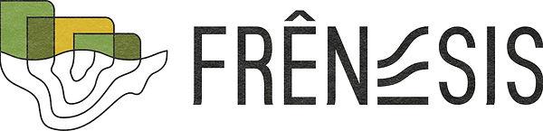 Frenesis_LogoC_H_75�.jpg
