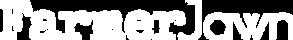 FarmerJawn logo