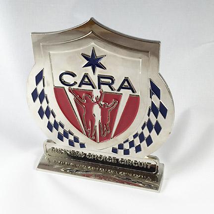 2016 Circuit Award