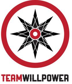 TWP_logo_final