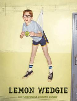 lemon_wedgie