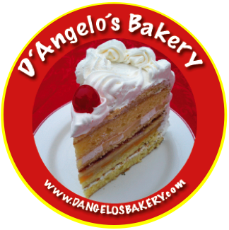 Dangelosbakery+logo+-+Copy