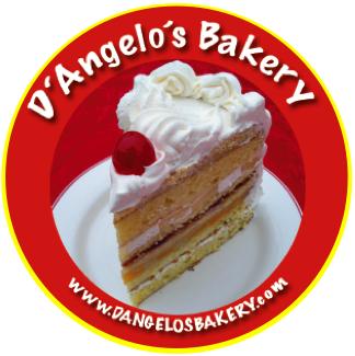 Dangelosbakery+logo