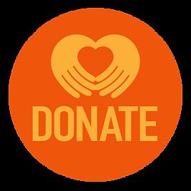 kisspng-donation-food-bank-fundraising-p