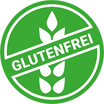 kisspng-gluten-free-diet-hob-clip-art-gl
