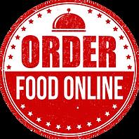 kisspng-mexican-cuisine-restaurant-engle