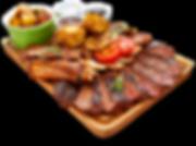 kisspng-sirloin-steak-barbecue-mixed-gri
