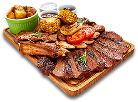 kisspng-sirloin-steak-barbecue-mixed-gri