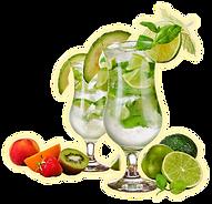 kisspng-mojito-cocktail-sangria-carbonat
