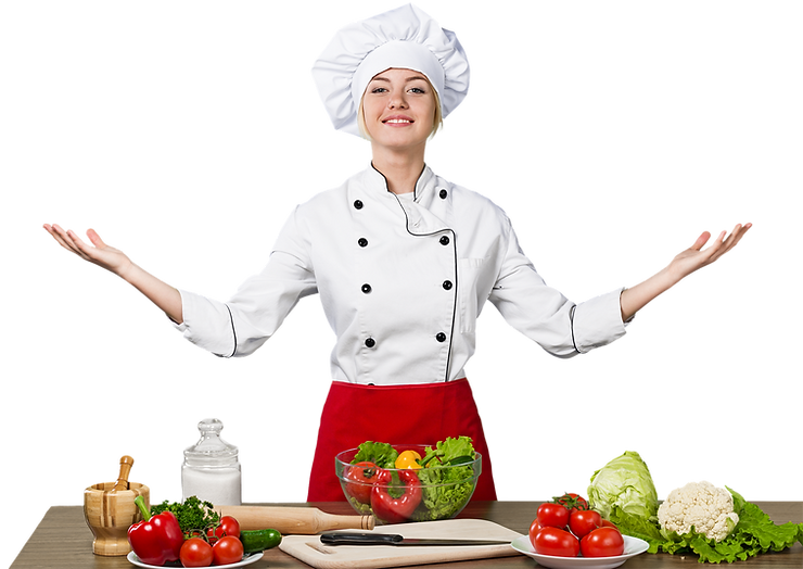 kisspng-lebanese-cuisine-chef-cooking-re