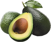 kisspng-avocado-clip-art-avocato-5b180f8