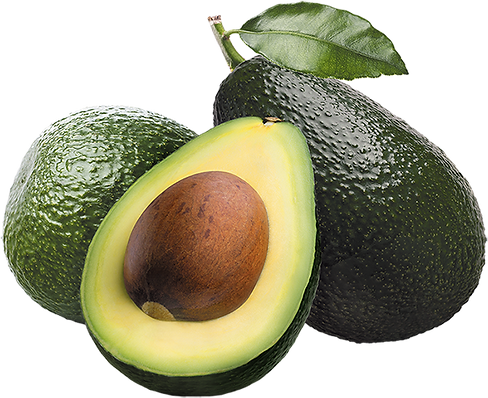 kisspng-avocado-clip-art-avocato-5b180f8