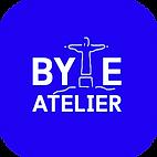Logo_ByteAtelier_4.1.png