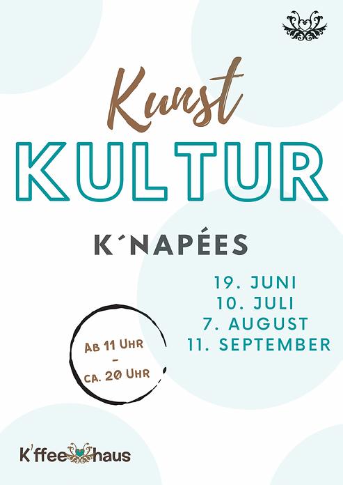 Knapees_1