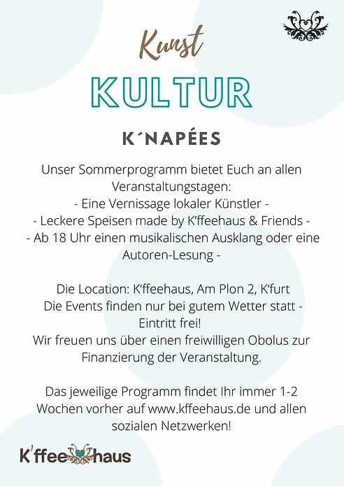 Knapees_2
