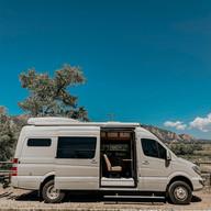 campervan builder.jpg