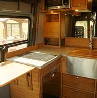 custom camper van.JPG