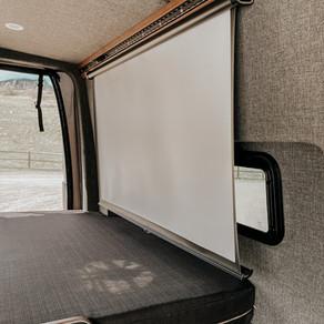 campervans.jpg