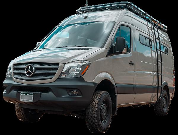 campervans for sale.jpeg