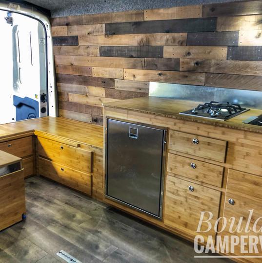 ford transit campervan build.JPG
