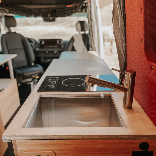 campervan conversion.jpg