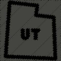 Utah-512.png
