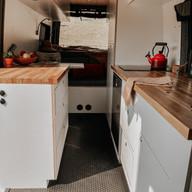 campervan inspiration.jpg