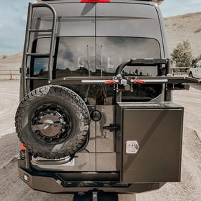 Boulder Colorado campervans.jpg