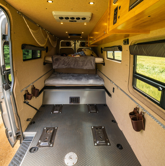 Campervans for sale-The Family Van.jpg