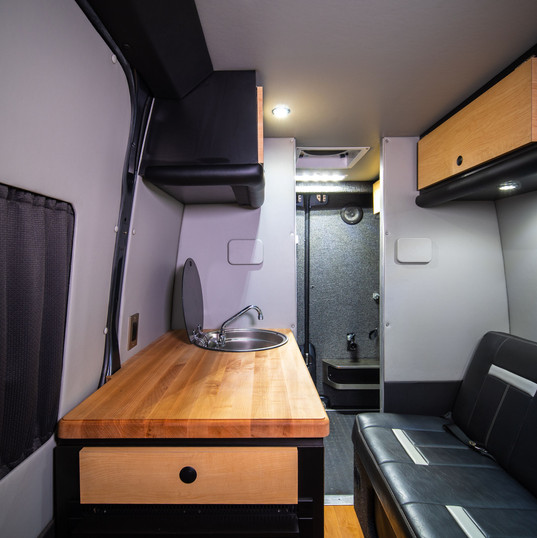 campervans for sale colorado.jpg