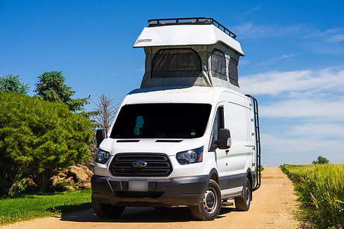 Campervans for sale-The Pop Top.jpg