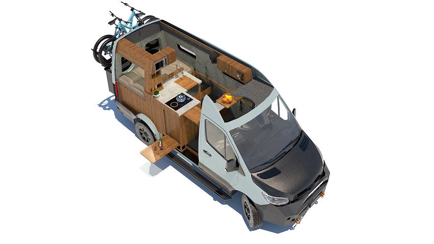 campervan designing.png