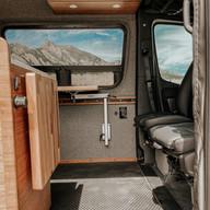 Custom campervans.jpg