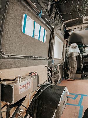 campervanbuild.jpg