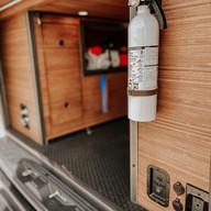 Hand Built camper van.jpg