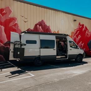 custom campervan.JPG
