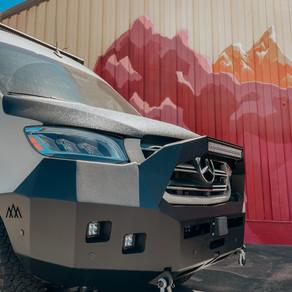 Conversion van front bumper.JPG
