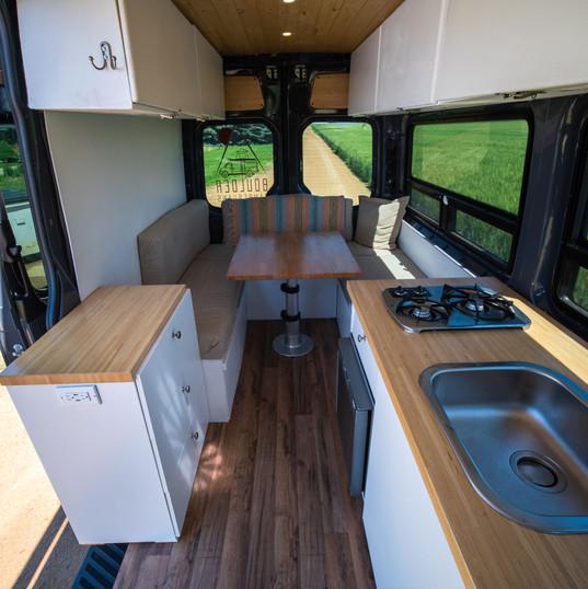 Campervan for sale-The Steinbeck.jpeg