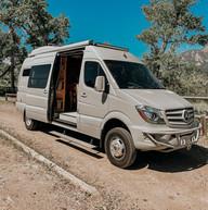 campervan for sale.jpg