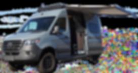 Revel rental camper van.png