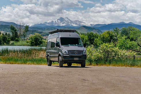 Campervan for sale-The Steinbeck.jpg