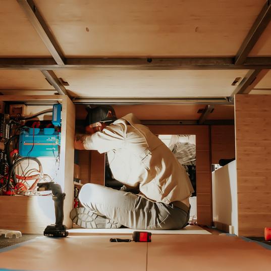 camper van build.JPG