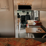 campervan bed.jpg