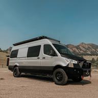 custom van.jpg